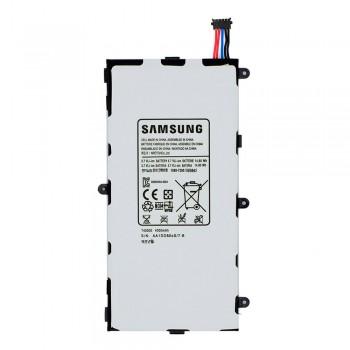Аккумулятор Samsung T4000E (4000 mAh)