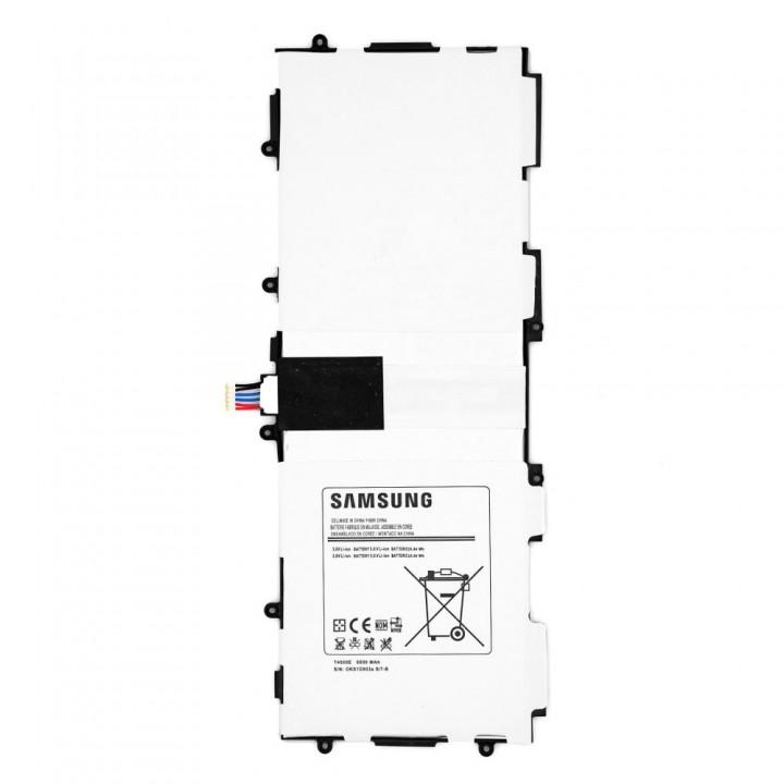 Аккумулятор Samsung T4500E (6800 mAh)