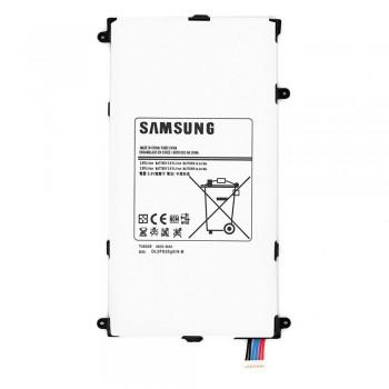 Аккумулятор Samsung T4800E / T4800C / T4800K (4800 mAh)