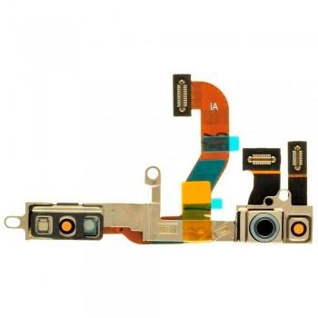 Фронтальная камера для Google Pixel 4 XL
