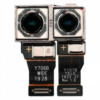 Основная камера для Google Pixel 4 XL