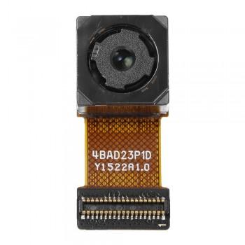 Основная камера для Huawei Honor 4X / Honor 4C / Glory Play 4X (13MP)