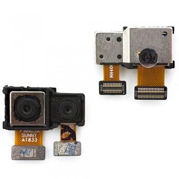 Основная камера для Huawei P Smart Plus