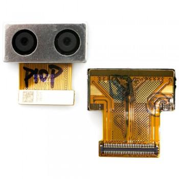 Основная камера для Huawei P10 Plus (20MP + 12MP)