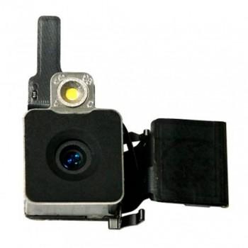 Основная камера для iPhone 4
