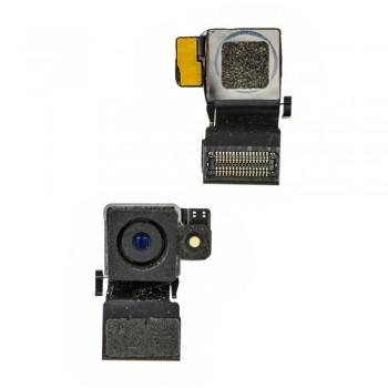 Основная камера для iPhone 4S