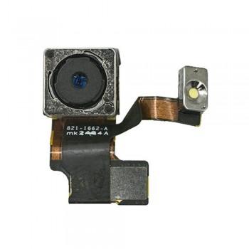 Основная камера для iPhone 5 (8MP) Original