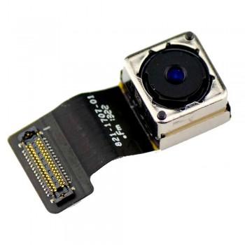 Основная камера для iPhone 5c (8MP) Original
