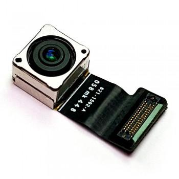 Основная камера для iPhone 5s (8MP) Original