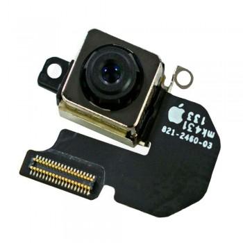 Основная камера для iPhone 6 (8MP) Original
