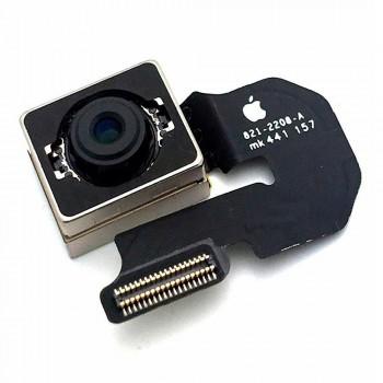 Основная камера для iPhone 6 Plus (8MP) Original
