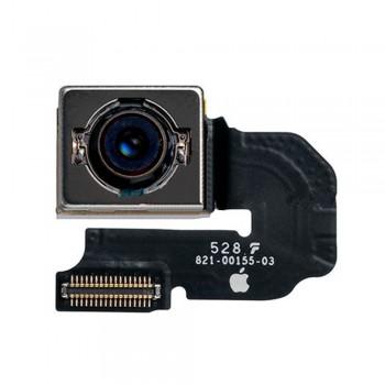 Основная камера для iPhone 6s (12MP) Original