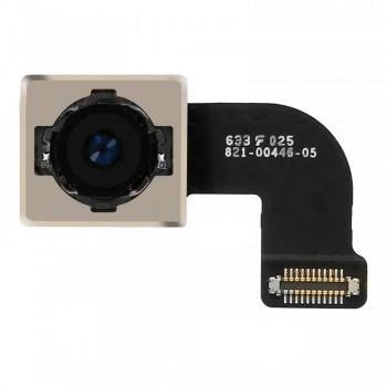 Основная камера для iPhone 7 (12MP) Original