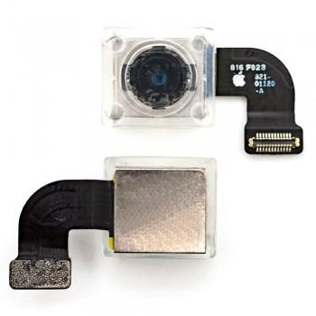 Основная камера для iPhone 8 (12MP) Original