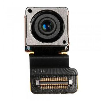 Основная камера для iPhone SE