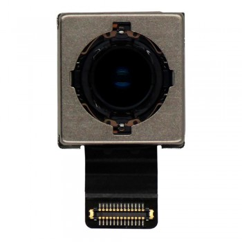 Основная камера для iPhone XR (Original)
