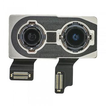 Основная камера для iPhone XS / iPhone XS Max (12MP + 12MP)