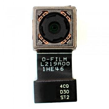 Основная камера для Lenovo A5000 / A6000 / A7000 / K3 / A10-70 Tab 2