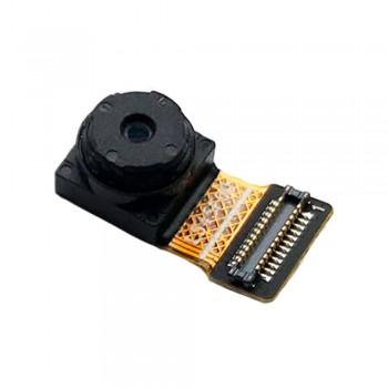 Фронтальная камера для Lenovo Vibe P1