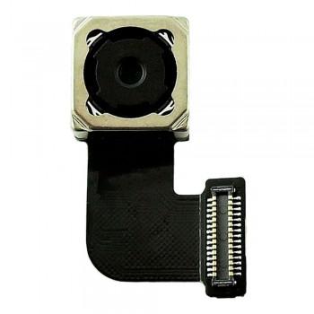Основная камера для Meizu M2 Note