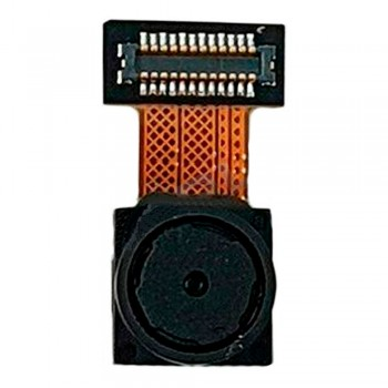 Основная камера для Nokia 1 (5MP) Original