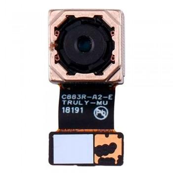 Основная камера для Nokia 1 Plus