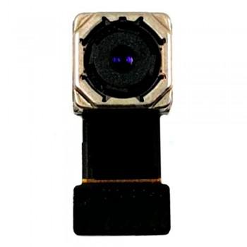 Основная камера для Nokia 2.1 (8MP) Original