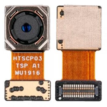 Основная камера для Nokia 2.2 (13MP) Original