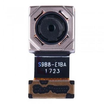 Основная камера для Nokia 3 Dual Sim (8MP)