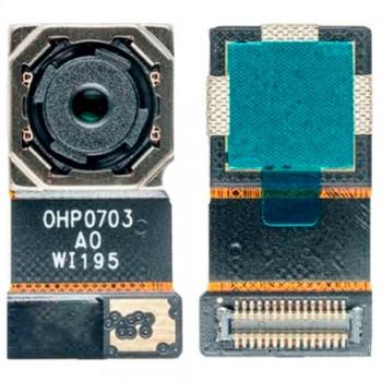 Основная камера для Nokia 3.1 (13MP) Original