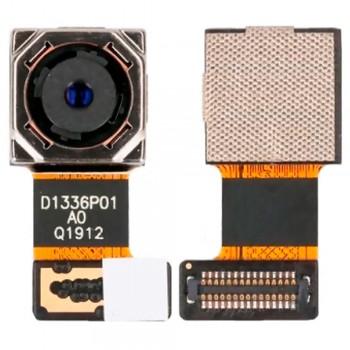 Основная камера для Nokia 3.2 (13MP) Original
