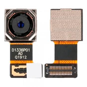 Основная камера для Nokia 4.2 (13MP) Original