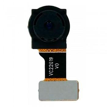 Основная камера для Nokia 4.2 (2MP) Original