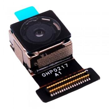 Основная камера для Nokia 5 Dual Sim (13MP)