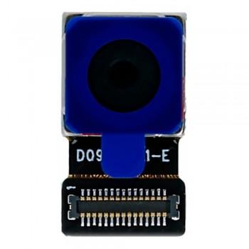 Основная камера для Nokia 5.1 (16MP) Original