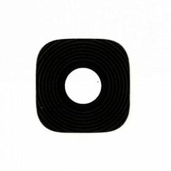 Стекло камеры для Samsung A300 Galaxy A3 / A500 Galaxy A5 / A700 Galaxy A7