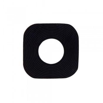 Стекло камеры для Samsung A310 Galaxy A3 / A510 Galaxy A5 / A710 Galaxy A7