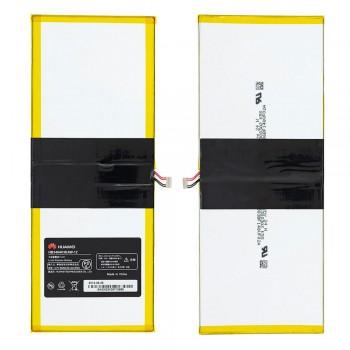 Аккумулятор Huawei HB3484V3EAW-12 / HB3X1 (6020 mAh)